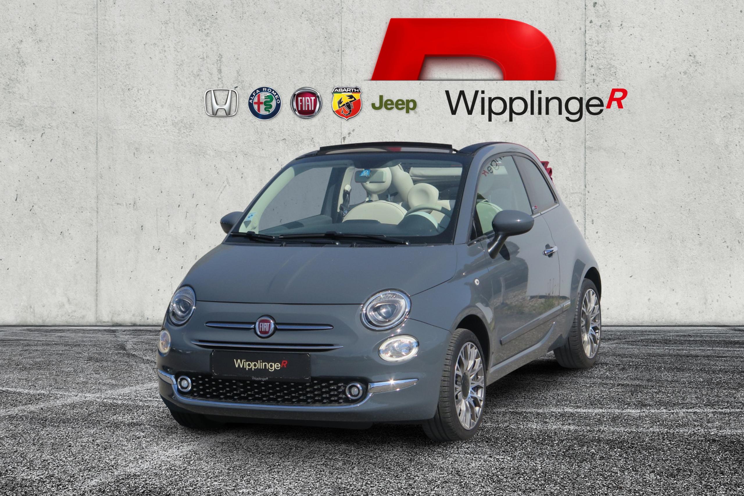 Fotoservice Alfa Auto Wipplinger