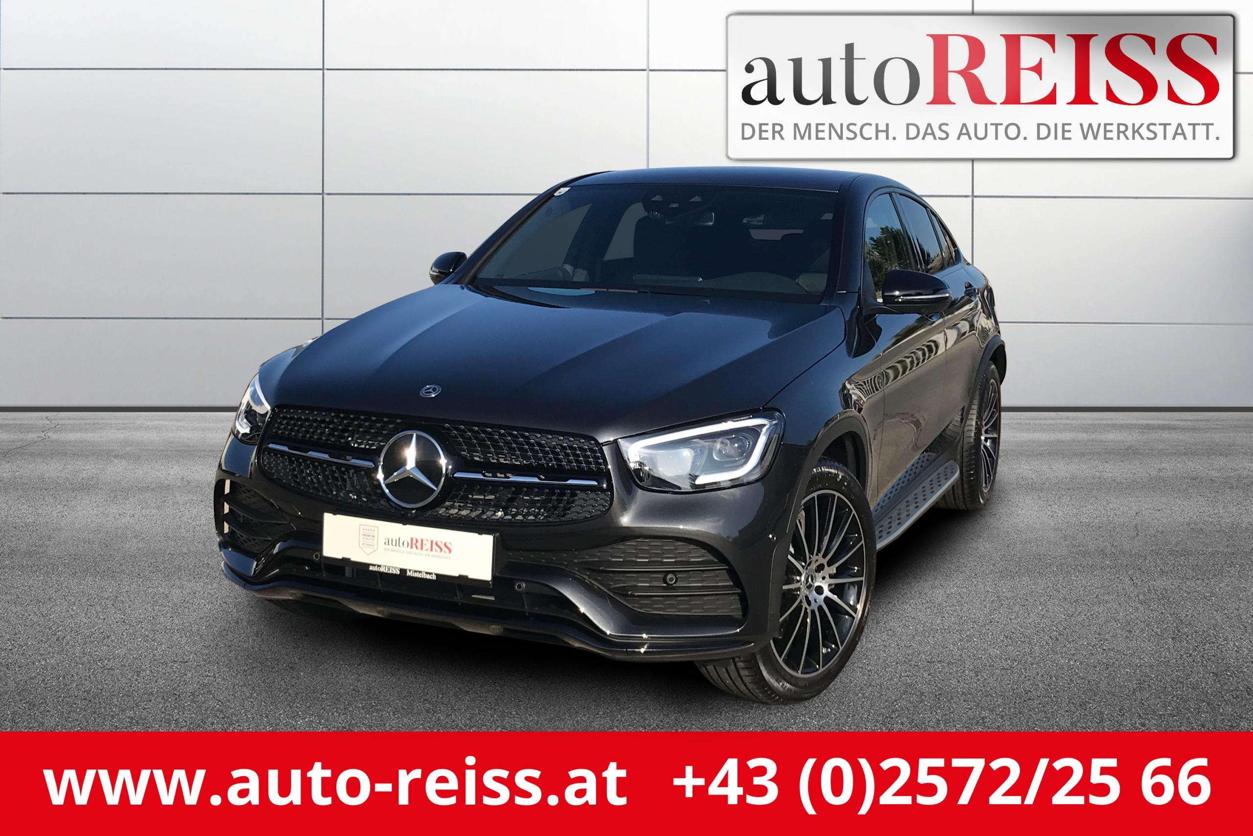 Fotoservice Mercedes Reiss